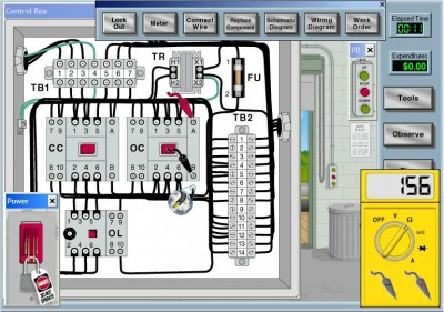 Free circuit design software 13079 - world-gta.info